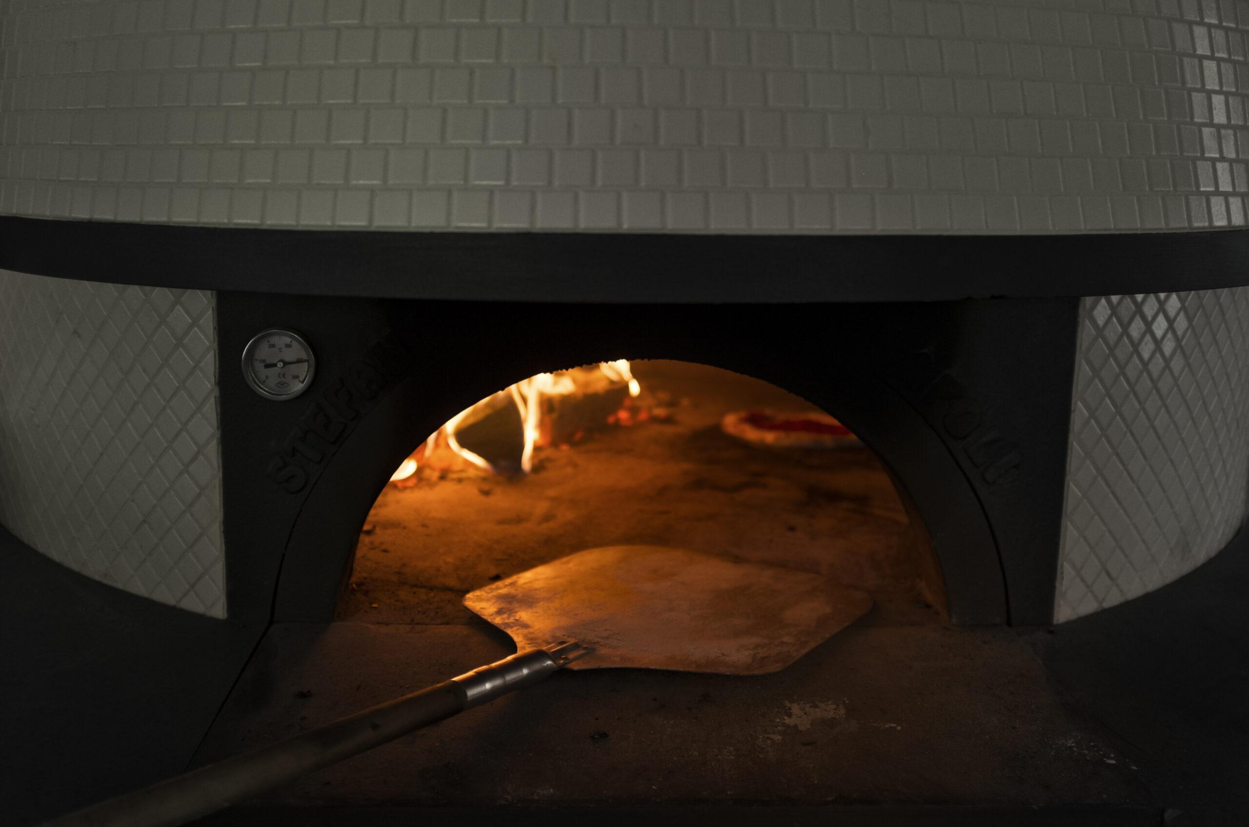 Pizza or Focaccia?